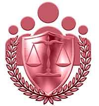 Общество по защите прав потребителей