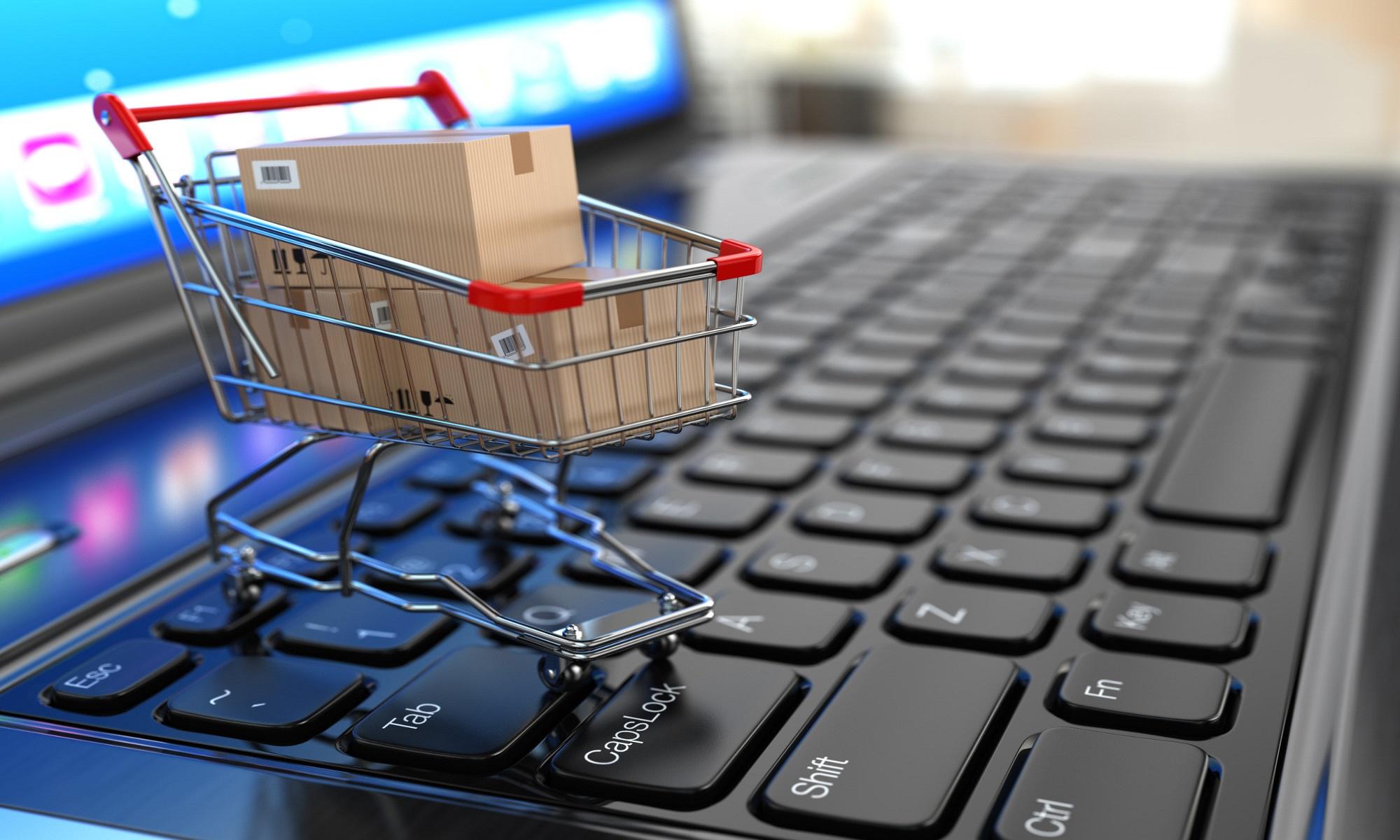 Защита прав потребителей какие права имеет магазин