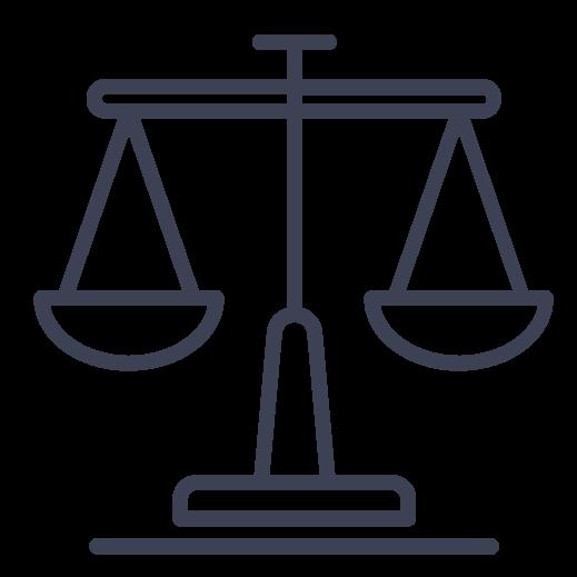 юридическая консультация защиты прав потребителей