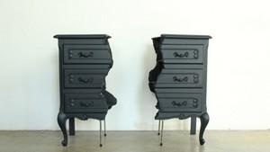 Возврат мебели на заказ